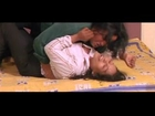 Hot Couple romantic Love Scene - Nasha Jism Ka Movie