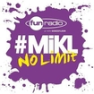 L'intégrale du 2 décembre 2013 - #Mikl No Limit Fun Radio