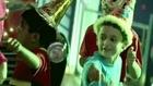 Birthday Songs - Baar Baar Din Yeh Aaye - Chakke Pe Chakka