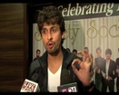 Sonu Nigam on singers music companies controversy