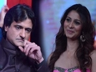 Bigg Boss 7 Tanisha Mukherjee Opens About Armaan Kohli