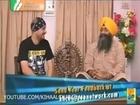 Amardeep Singh Gill Interview Ki Haal Chaal Hai