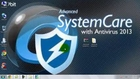 Advanced Systemcare Pro 7.1 With Serial Key Free Download - Download Advanced Systemcare 7.1