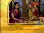 Ghar Aaja Pardesi Tera Des Bulaye 22nd May 2013 Video Watch pt3