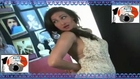 Rituparna Sengupta LESS DRESS HOT Photoshoot