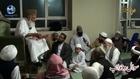 Tareekh e Muta Allama Khalid Mahmood Akabareen No26