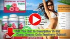 Raspberry Ketone 600Mg Review | Minute coupon Code Raspberry Ketone 600Mg Review