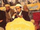 Hafiz M Masood Sialvi naat kamli waly jeyah nhe hor