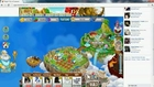 Dragon city hack tool password - 100% working new boost version 2013