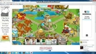 Dragon city hack on facebook - 100% working new latest version 2013