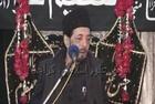 Allama Zameer Akhtar: Politics and Divine Wisedom {Majlis 9 P 1/2}