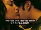 Watch Lootera Movie Kissing Scene Online
