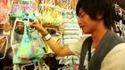 中島健人ラブホリ王子様 第3回 20130715