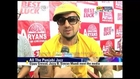 Gippy Grewal & Jazzy  B talks to media