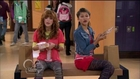 Shake It Up Season 3 Episode 20 - Future It Up - Full Episode -