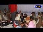 Peethsare Samjhota Kar Le - Haryanvi Sexy Ragni
