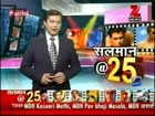 House Arrest [Zee News ] 24th August 2013 Video Watch Online