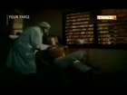 El Medico - Chupa Chupa