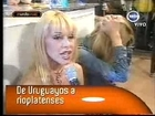 Uruguayos famosos en Argentína