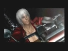 Devil May Cry 3 - Metalingus