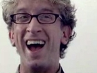 Bid on Andy Dick