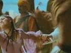 Hindi Aaja Nachle - Koi Patthar Se Naa Mare - Madhuri dixit