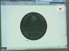 ILLUMINATI:sceau d'illuminati et  K.G.B - 2/4