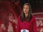 Tammy Tuzinski , the real audition