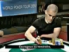 WPT -Bad Boys Poker BellagioS1-E3(fin)_Hansen,Darden,laak...