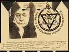 L'histoire secrete des illuminati