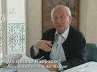 Le Pen et la torture en Algérie - 3