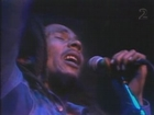 Bob marley war.concrete jungle concert live theatre rainbaw