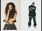 Ciara Feat. Ludacris - High Price (New Song)