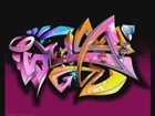alibi montana remix g-funk west coast gang by davta
