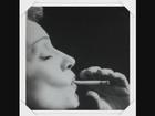 Marlene Dietrich - Medley (Live in Stockholm 1963)