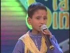 Munch Star Singer Junior www.veeduonline.com D20081206 IPt03