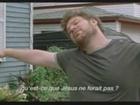 [MOVIE Ciné] CHOKE ( Teaser )