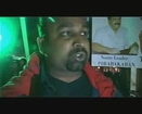 Massacre tamoule bombe chimique sri lanka sarkozy kouchner
