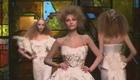DIOR et Galliano: Haute Couture [Printemps / Été 2009]