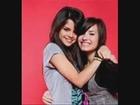 Demi Lovato et Selena Gomez pictures