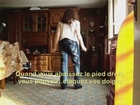 DADDY RAZZI - Line Dance on