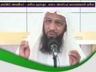 SALAFI MANHAJ Dr.ASHRAF MOULAVI MADEENAH