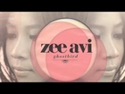 10. Swell Window - Zee Avi