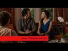 Desperate Housewives Season 8 Episode 7 (Always in Control) 2011