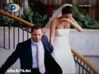 Arsız Bela - Sevmediğini Bile Bile [ Video KLip ] 2012