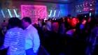 OZ en W Santiago Extreme Fashion Party,DJ,con lo mejor musica de los 80's & 2000.AXX ANIVERSARY ARMANI,22 Octubre 2011