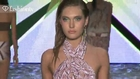 Cintia Dicker @ Triya Summer 2012 - Brazilian Bikinis | FTV