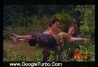 Divya Bharti's Hot Song from NILAPENNAE  www.GoogleTurbo.Com