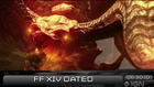 IGN Daily Fix, 6-30: Fable 3 & Wonder Woman's New Look