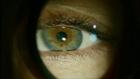 Los ojos de Julia - tráiler